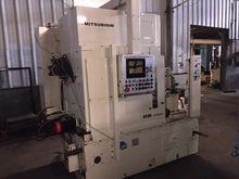 MITSUBISHI ST25 CNC GEAR SHAPER