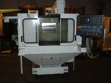 MODEL NO. SNC-64 A15, MAKINO VE