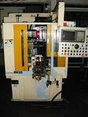 MODEL NO. MA30CNC MITSUBISHI GE