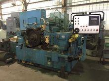 Used MODEL 325-12 CI