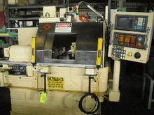 MODEL XLO 39 DRAKE CNC INTERNAL