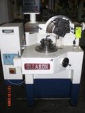 Used No. 528 CUTTER
