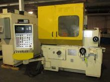 No. RZ301AS, REISHAUER, 1989,