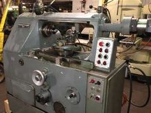 MODEL 151 KOEPFER HORIZONTAL HE