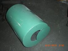 Used POWER COLLET AT