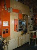 PFAUTER MODEL PE 150AW CNC GEAR