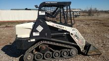 Used 2011 Terex PT30