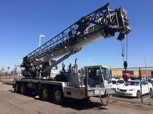 Used 2003 Grove TMS9