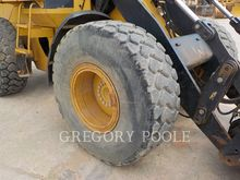 2002 Caterpillar IT28G