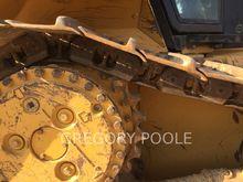 2012 Caterpillar D6N