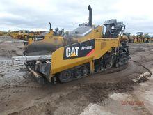 2013 Caterpillar AP1055E