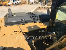 2011 Caterpillar 315DL