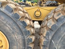 2013 Caterpillar 740B