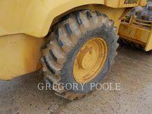 2006 Caterpillar CP-433E