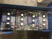 2000 Genie Industries Z34/22N