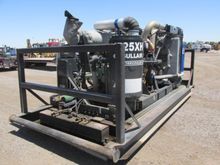 Used 2011 Sullair SL