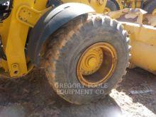 2012 Caterpillar 938K