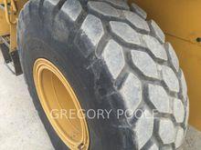 2014 Caterpillar 930K