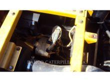 2011 Caterpillar 320DL