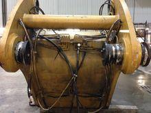 2012 Caterpillar 6030 BH BOOM/S