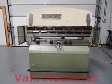 Used Donewell 25-150