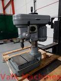 Industrie Meccanische IM103-N
