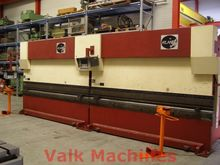 Used 1998 Haco HPE 3