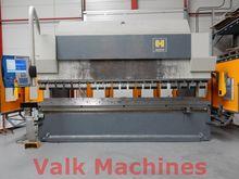 2007 Haco ERM 43220 CNC Press B