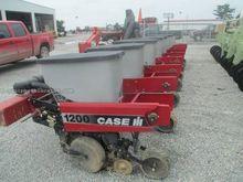 2004 Case IH 1200