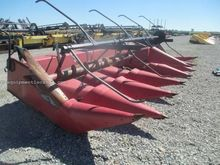 Used 2000 Case IH 10