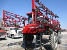 Used 2003 Case IH SP