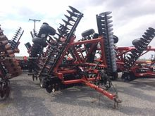 Used 2003 Case IH 34
