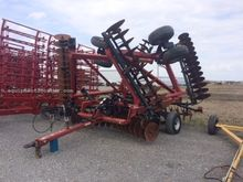 Used 2005 Case IH RM