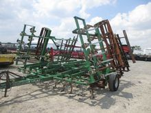 Used Wil-Rich 1400 i