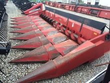 Used 1998 Case IH 10