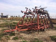 Used 1994 Case IH 48