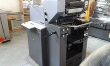 2002 Heidelberg QM46-2 Press