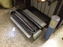 Adast 714 Press