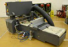 2008 IST DryStar UV dryer Misce