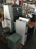 2005 Hamada B52L-K Press