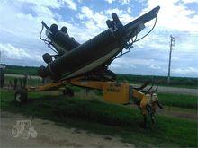 Used 2008 OXBO 1416