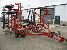 Used WIL-RICH 13FCW