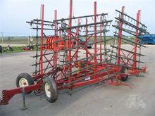 2008 PEPIN FX9-410