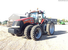 Used 2013 Case IH 37