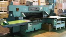 1989 168 TV Cutting machines R2