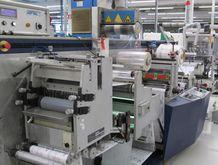2010 GM DC 330 V5 Label printin