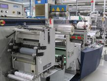 2010 GM DC 330 V5 Label printin