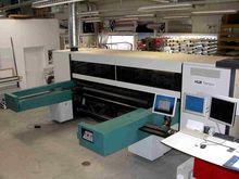 2005 NUR Tempo Digital printing