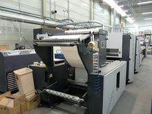 2008 EDELMANN Color-Print V-72