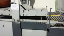 1985 BOBST Easybreak Solid boar